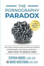 The Pornography Paradox