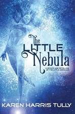 The Little Nebula