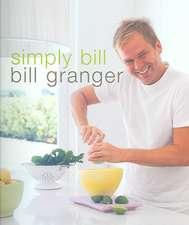 Simply Bill