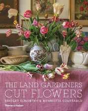 The Land Gardeners