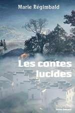 Les Contes Lucides