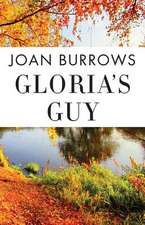 Gloria's Guy:  A Book of Wisdom