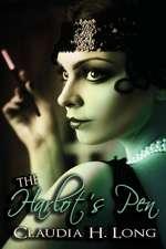 The Harlot's Pen
