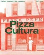 Pizza Cultura