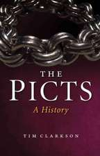 The Picts