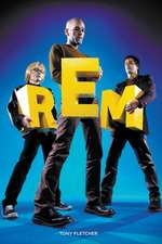 Perfect Circle: The Story of R.E.M.