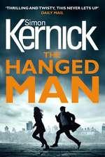 Hanged Man