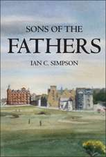 Simpson, I: Sons of the Fathers