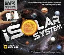Carlton Kids: iSolar System