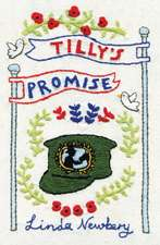 Tilly'S Promise