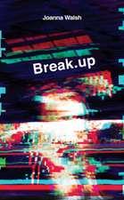 Break.up