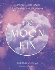 Moon Fix