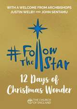 Follow the Star 2019 (Single Copy): 12 Days of Christmas Wonder