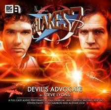 2.5 Devil's Advocate
