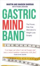 The Gastric Mind Band