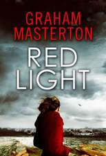 Red Light:  A Roman Miscellany