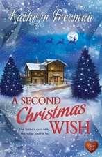 Second Christmas Wish