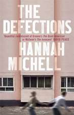 The Defections