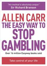 The Easy Way to Stop Gambling:  A Complete Guide to Design and Illustration Styles