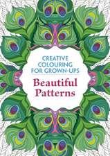 Beautiful Patterns