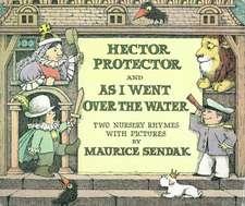 Hector Protector