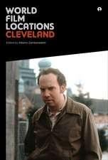 World Film Locations: Cleveland