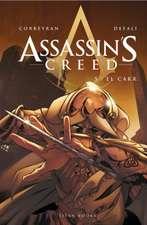 Assassin's Creed El Cakr