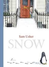 Snow (Mini Gift Edition)