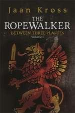 Ropewalker