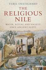 Religious Nile
