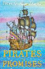 Pirates and Promises