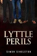Lyttle Perils