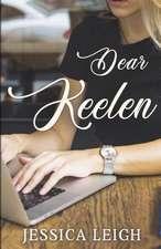 Dear Keelen