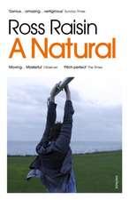 A Natural