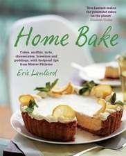 Home Bake