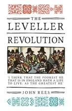 The Leveller's Revolution