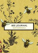 Bee Journal (The Birds and the Bees)