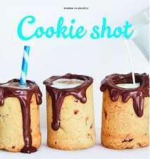 Cookie Shots