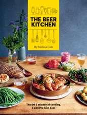 The Brewer's Kitchen