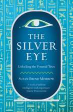 The Silver Eye