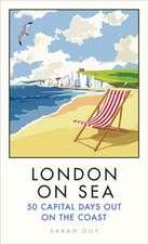 Guy, S: London on Sea