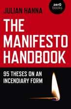 Manifesto Handbook, The