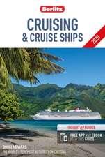 Cruising & Cruise Ships 2020