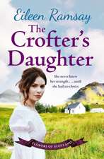 Ramsay, E: Crofter's Daughter