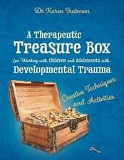 A THER TREASUREBOX FOR CHILDREN