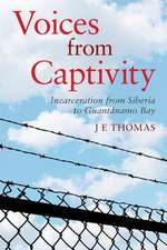 PEOPLE IN CAPTIVITY