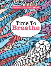 Really Relaxing Colouring Book 15