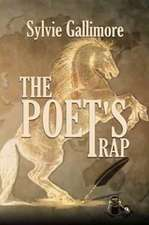 The Poet's Trap