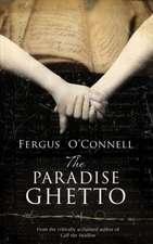 The Paradise Ghetto