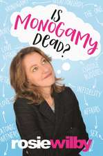 Is Monogamy Dead?